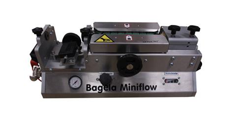 MiniFLOW
