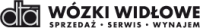 dta_ww_logo