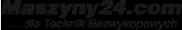 m24_logo